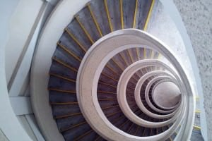 staircase-164972_1280