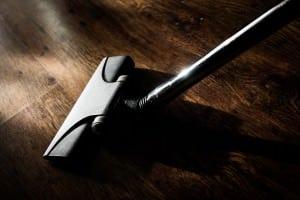 vacuum-cleaner-268161_1280_1